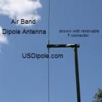 airbanddipole2